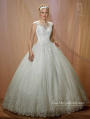 6454 Couture d'Amour
