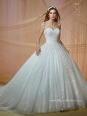 6456 Mary's Bridal