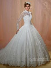 6461 Mary's Bridal
