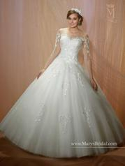 6462 Couture d'Amour