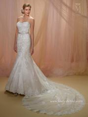 6468 Mary's Bridal