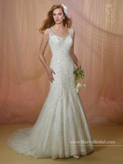 6471 Mary's Bridal