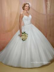 6473 Mary's Bridal