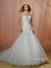 6476 Mary's Bridal