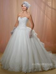6479 Mary's Bridal