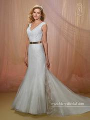 6483 Mary's Bridal