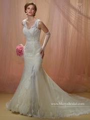 6484 Mary's Bridal