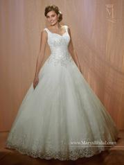 6485 Mary's Bridal