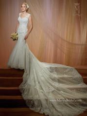 6486 Mary's Bridal