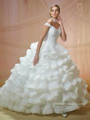 6488 Mary's Bridal