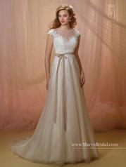 6489 Mary's Bridal