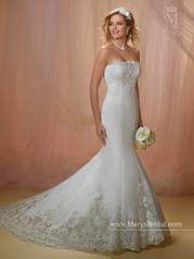 6492 Mary's Bridal