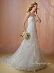 6495 Mary's Bridal