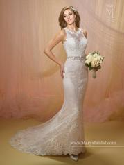 6496 Mary's Bridal