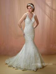 6497 Mary's Bridal