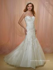 6504 Mary's Bridal