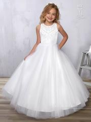 F571 Cupids Flower Girls by Mary's
