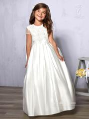 F573 Cupids Flower Girls by Mary's