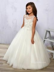 F574 Cupids Flower Girls by Mary's