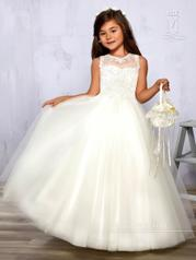 F575 Cupids Flower Girls by Mary's