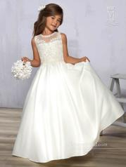 F576 Cupids Flower Girls by Mary's
