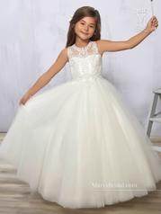 F577 Cupids Flower Girls by Mary's