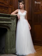 MB1008 Mary's Bridal