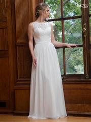MB1010 Mary's Bridal