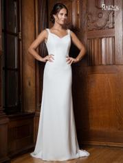 MB1011 Mary's Bridal