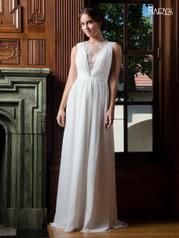 MB1013 Mary's Bridal