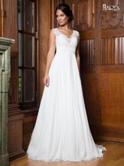 MB1014 Mary's Bridal