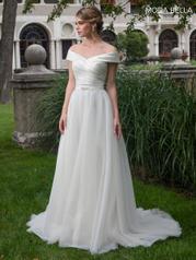 MB2015 Moda Bella Bridal