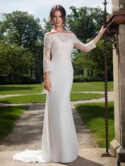 MB2017 Moda Bella Bridal