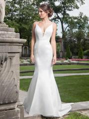 MB2018 Moda Bella Bridal