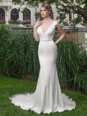 MB2019 Moda Bella Bridal