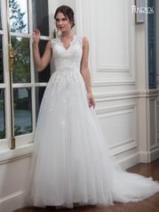 MB3002 Mary's Bridal