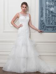 MB3007 Mary's Bridal