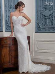 MB3008 Ivory front