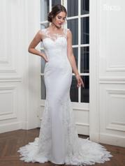 MB3009 Ivory front