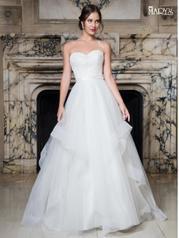 MB3010 Mary's Bridal
