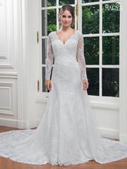 MB3014 Mary's Bridal