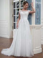 MB3016 Ivory front