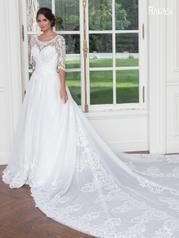 MB3020 Mary's Bridal