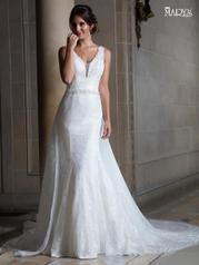 MB3021 Mary's Bridal