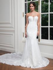 MB3022 Mary's Bridal