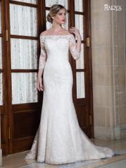 MB3023 Mary's Bridal