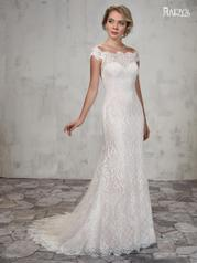 MB3024 Mary's Bridal