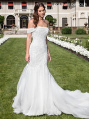 MB4002 Couture D'Amour