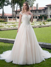 MB4003 Couture D'Amour