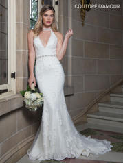 MB4004 Couture D'Amour